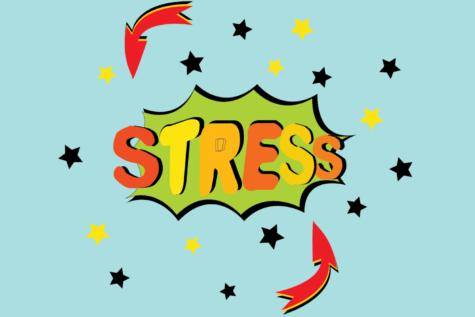 Stress Detox
