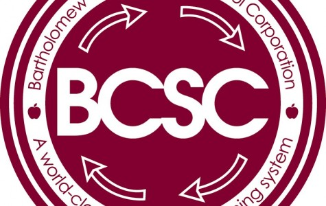 Breaking: BCSC announces new superintendent