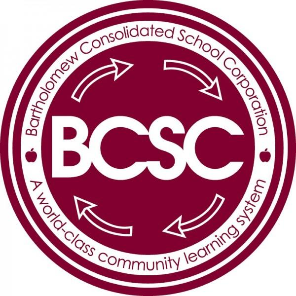 BCSC superintendent to retire after 2015-2016 school year