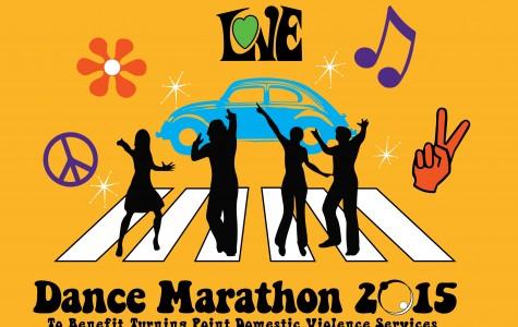 Dance Marathon planning meetings begin