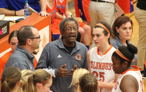 Assistant basketball coach to be inducted into Indiana Basketball Hall of Fame