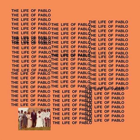 TLOP Album Review