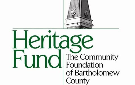 Heritage Fund changes due date of Lilly Endowment Scholarship