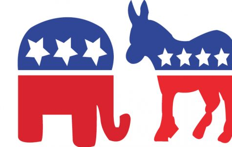 Opinion: 2016 Presidential Primary