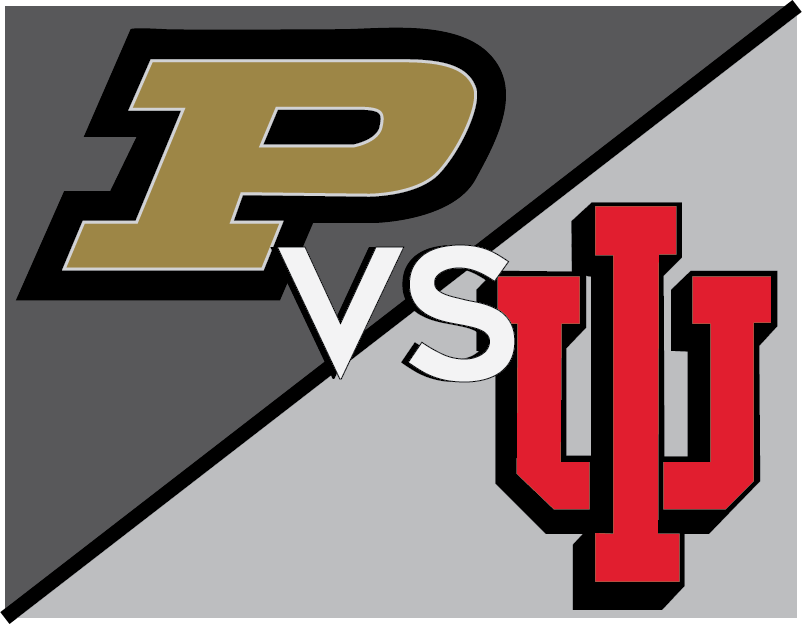 Image result for indiana purdue logos