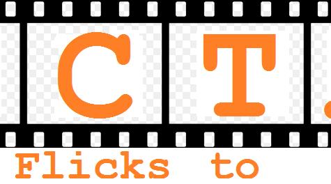 Film Digest: October
