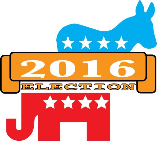 Prep for Presidential Debate Three