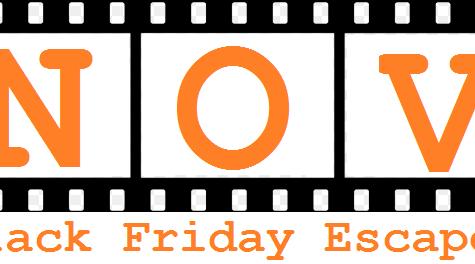 Film Digest: November