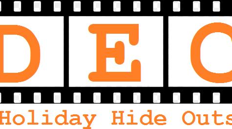 Film Digest: December