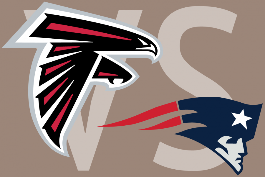 Friday Feuds: Who will win the Super Bowl?