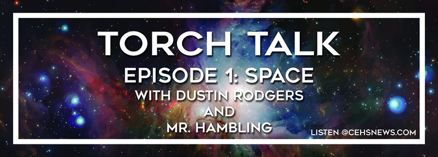 Torch+Talk+Episode+1%3A+Space