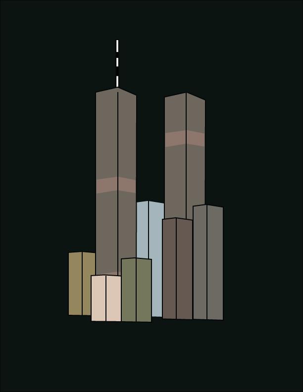 9-11graphic