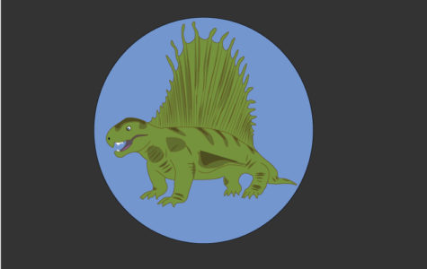 Dino of the Week: Dimetrodon