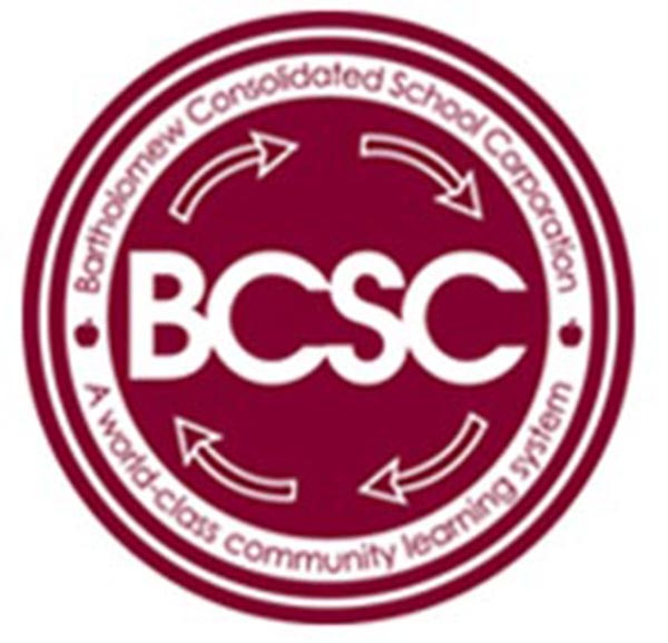 BCSC releases statement on recent DACA ruling