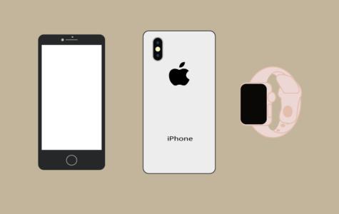 New Apple Release Comparison