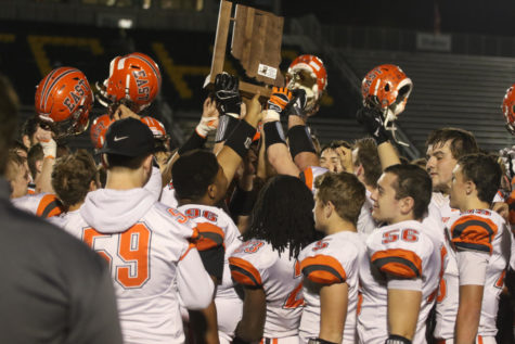 Photo Gallery: East Claims Sectional Title