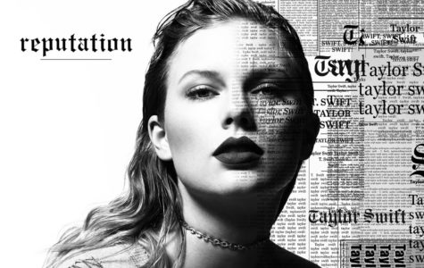 """Reputation"" Review"