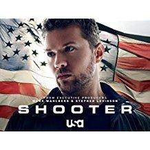 #7- Shooter