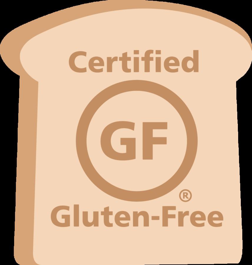 Eating Gluten Free in Public