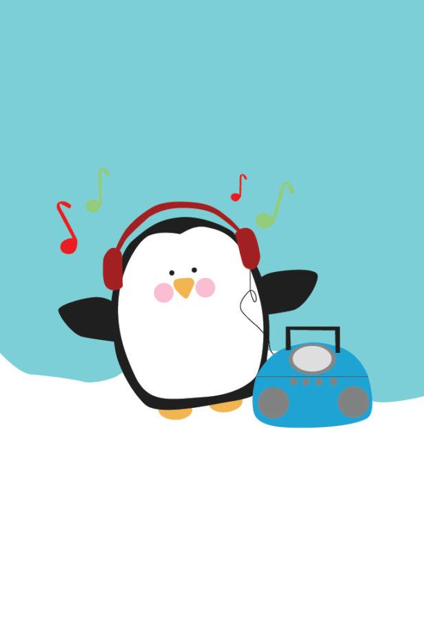 Copy-of-Dancing-Penguin