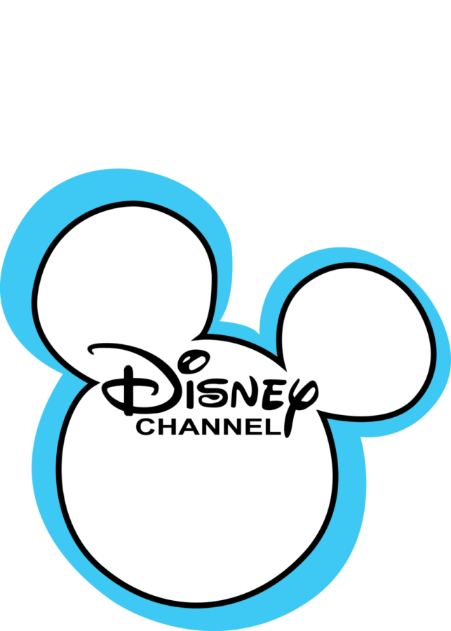 Top+10+Disney+TV+Shows