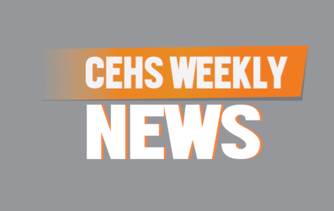 Weekly Headlines 4-1-19