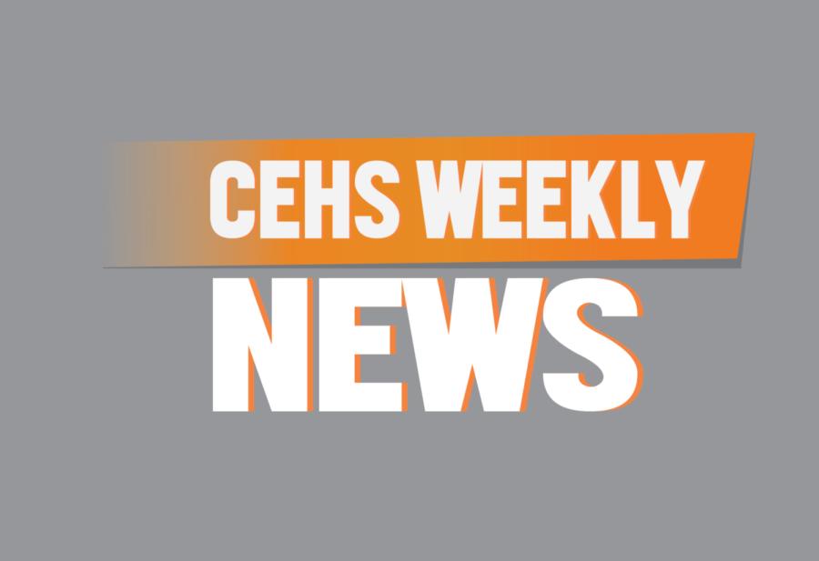 Weekly+Headlines+4-1-19