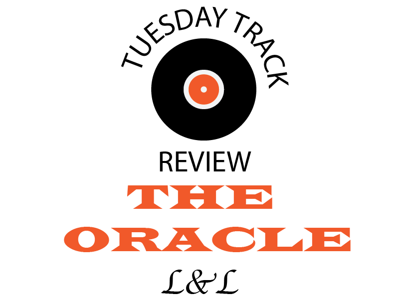 L&L Tuesday Track Review