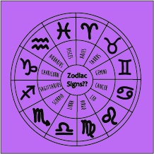 Zodiac Horoscopes: Accurate or Stereotypes?