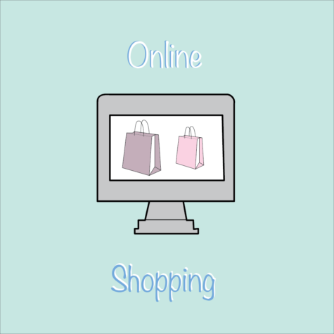 The Emergence of Online Shopping