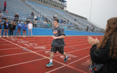 Unified Track Season Cancelled