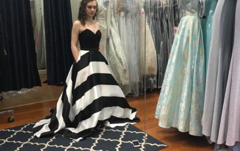 Prom at a Price