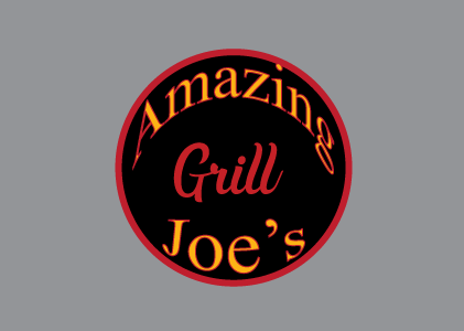 Hepatitis A Outbreak at Amazing Joe's Grill