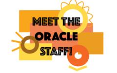Meet the Staff: Ethan Glaid