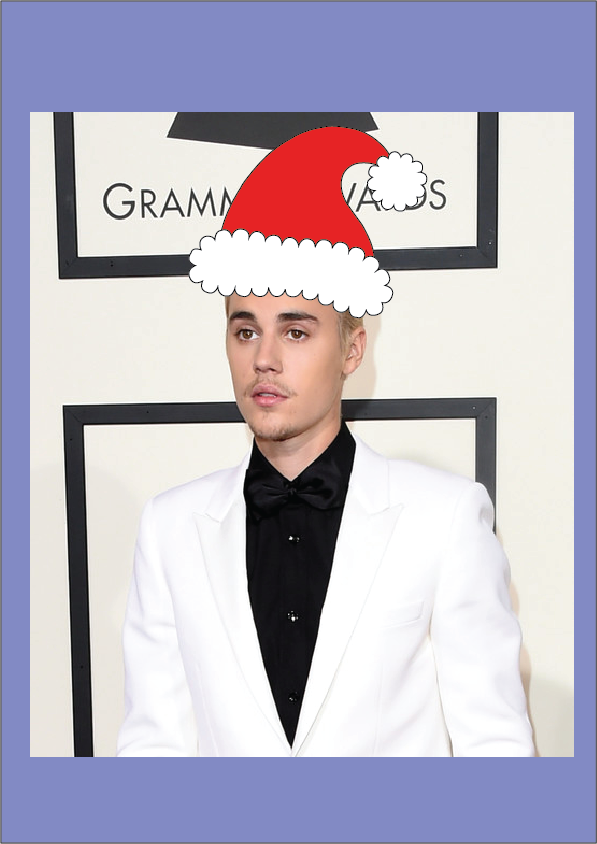 Bieber Bounces Back?