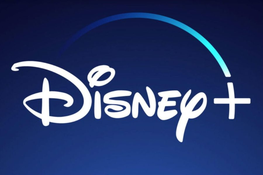 Get Ready for Disney Plus