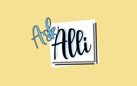 Ask Alli