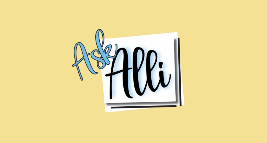 Ask+Alli