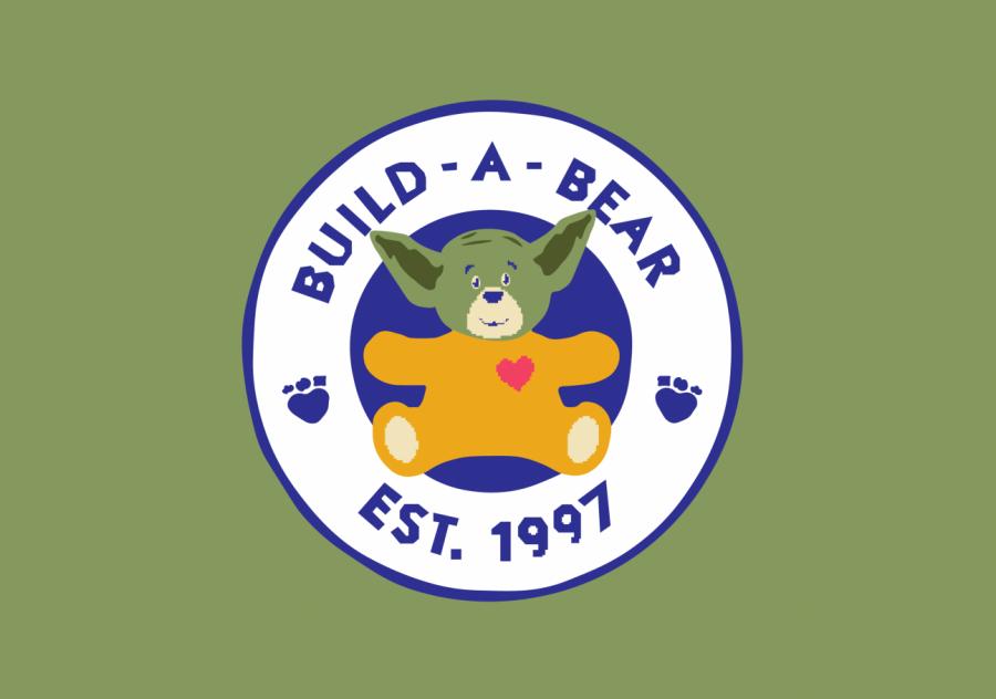 Build a Baby Yoda