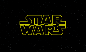 The Rise of Skywalker: The Ending we Deserved
