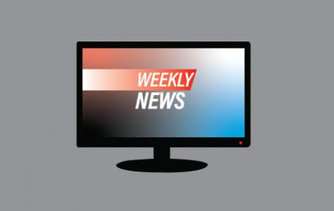 Weekly News: Feb. 9-14