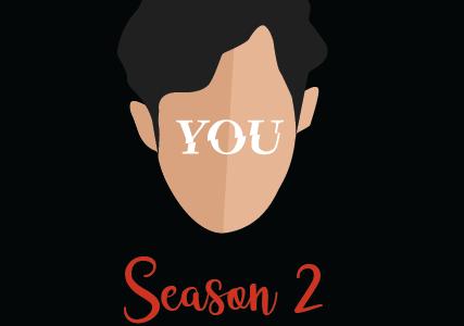 """""""You"""" Season Two Review"""