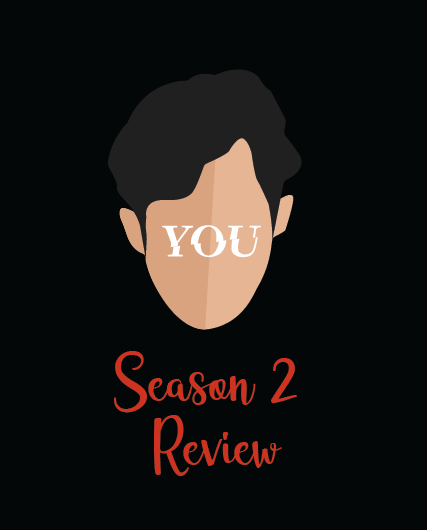 You Season Two Review