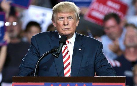 Update on President Trump's Impeachment