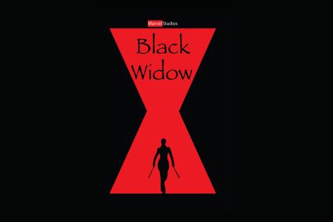"""Black Widow"" Preview"