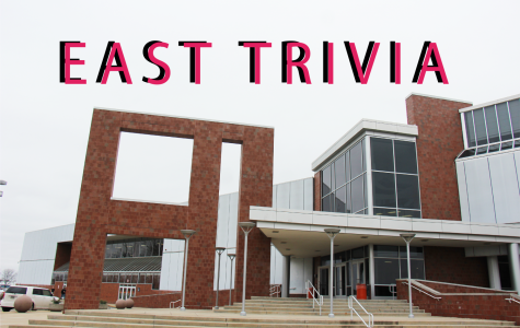 How Well Do You Know East?