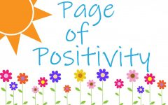 Page of Positivity