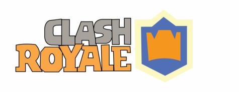 Clash Royale Card Review